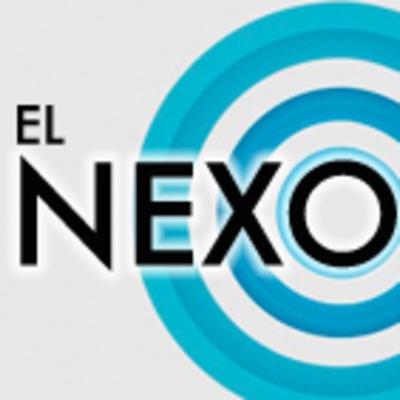 EL NEXO:Alejandro Pascual