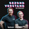 Gezond Verstand de Podcast