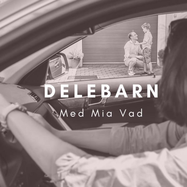 Delebarn