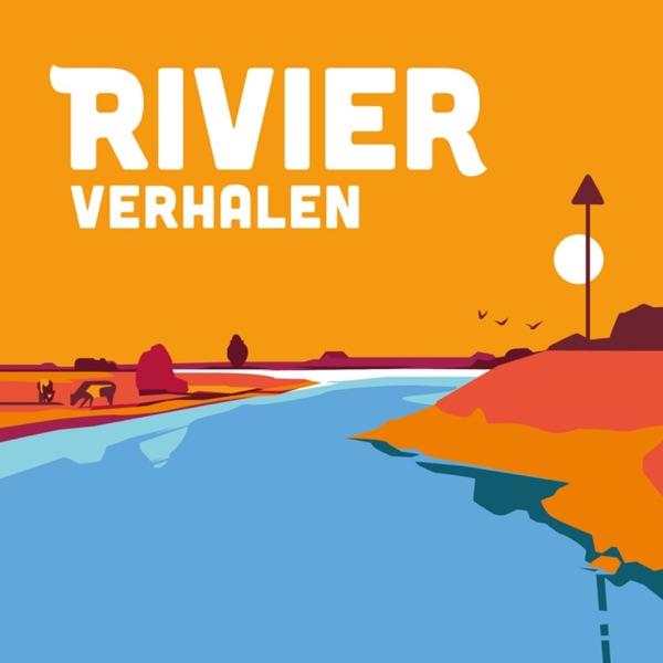 Rivierverhalen over de IJssel: 's Heerenbroek koestert weerman Jan Pelleboer photo