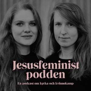 Jesusfeministpodden