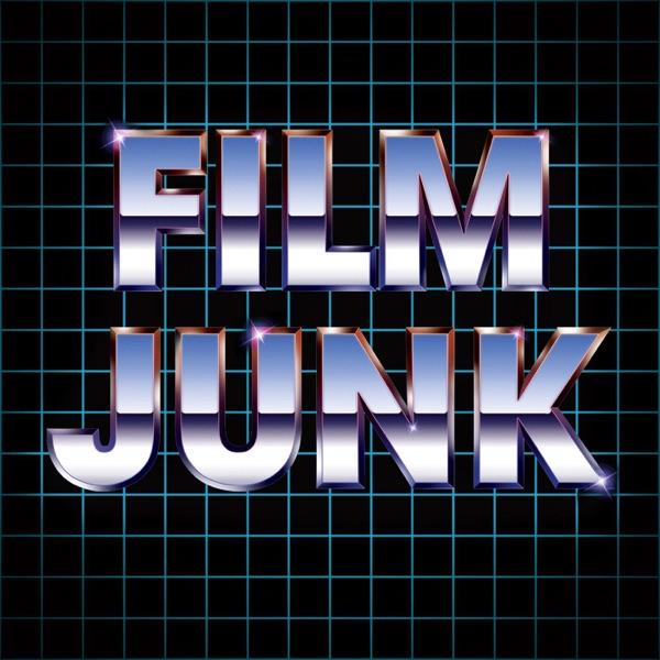 Film Junk Podcast