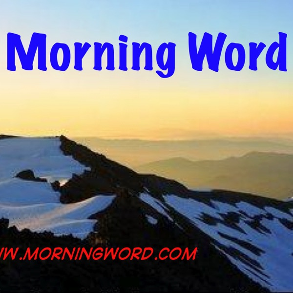 Morning Word