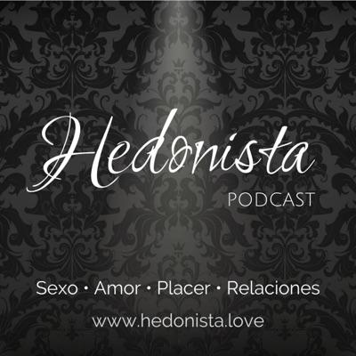 Hedonista Podcast