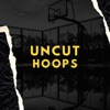 Uncut Hoops  artwork