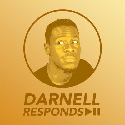 Darnell Responds