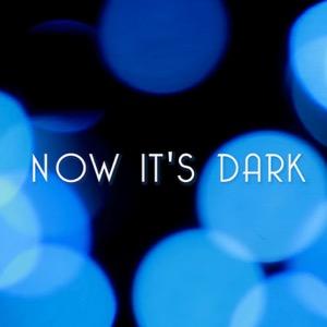 Now It's Dark Movie Podcast