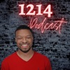 1214 Podcast artwork