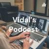 Vidal's Podcast  artwork