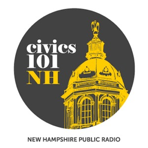 Civics 101: New Hampshire