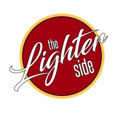 The Lighter Side: Parker County
