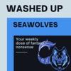Washed Up SeaWolves Roundup artwork