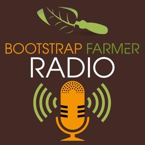 Bootstrap Farmer Radio
