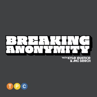 Breaking Anonymity:Timeless Podcast Company and The Orchard