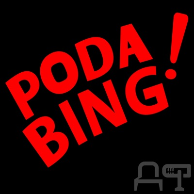 Poda Bing: a Sopranos retrospective:Alternate Thursdays