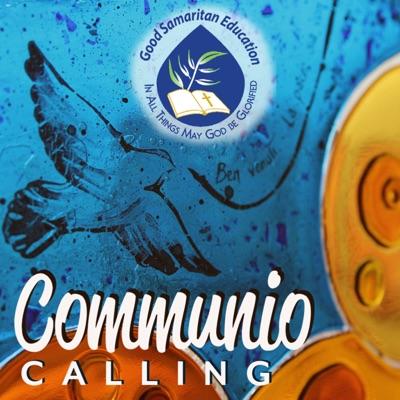 Communio Calling