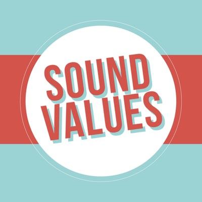 Sound Values