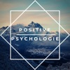 Der Positive Psychologie Podcast - Learn how to thrive...