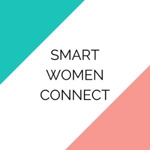 Smart Women Connect