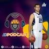AO Podcast artwork