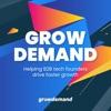 Grow Demand  artwork