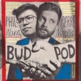 Episode 130 - HolPod podcast episode