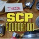 Inside SCP Foundation