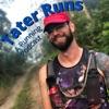 Tater Runs: A Running Podcast artwork