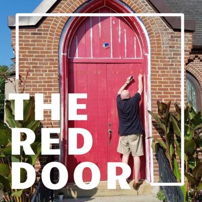 The Red Door Sermon Podcast