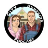 City Bumpkins Podcast artwork