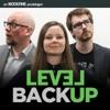 Level BackUp