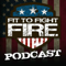 Fit To Fight Fire: Lead Yourself