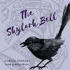 The Skylark Bell