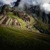 When Peru mistook missionaries for drug traffickers  artwork