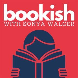 Bookish with Sonya Walger