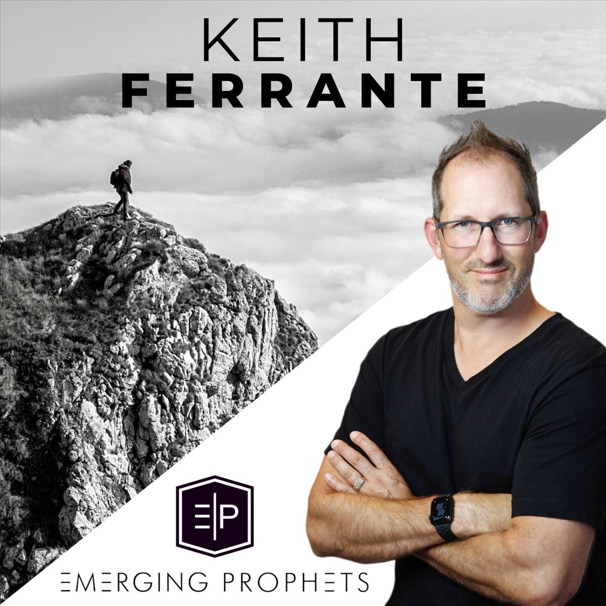 Emerging Prophets