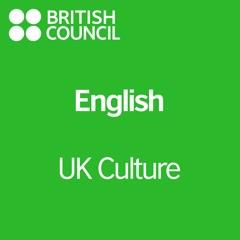 UK Culture - LearnEnglish