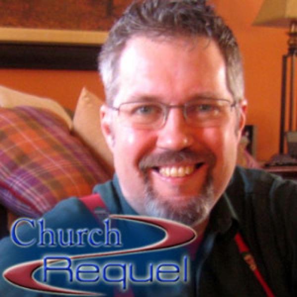 Church Requel Video Sermons