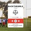 Back The Girls artwork