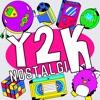 Y2KNostalgiK artwork