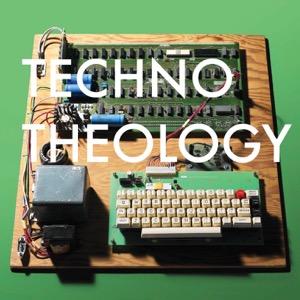 Techno Theology