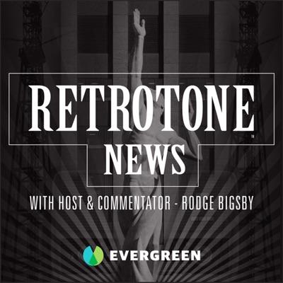 Retrotone News
