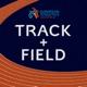 Track + Field