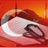 Cübbeli Ahmet Hoca Sohbet Derlemeleri