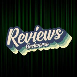 GeekVerse Reviews