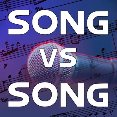 Song Vs. Song:Todd Nathanson