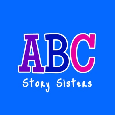 ABC Story Sisters:ABC Story Sisters