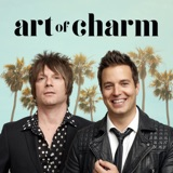 Image of The Art of Charm podcast