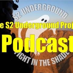 S2 Underground