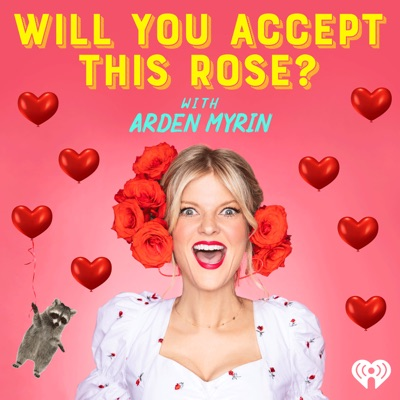 Will You Accept This Rose?:iHeartRadio